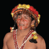 cultural change among the Awajun