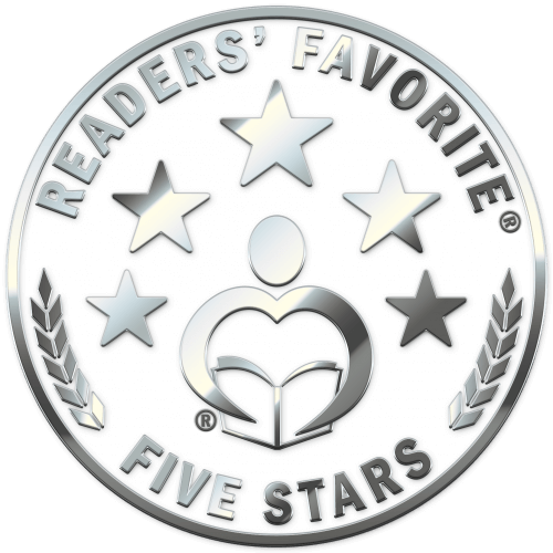 book award